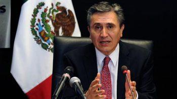 PGR ha retrasado entrega de información sobre Ayotzinapa: CNDH
