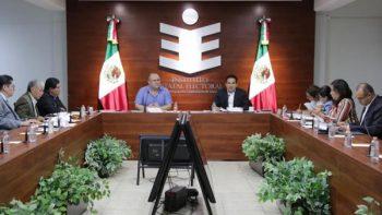 Cancelan 17 candidaturas de falsos transgénero en Oaxaca