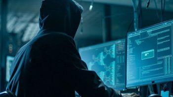 Pese a alertas, bancos no se alistaron contra hackeo
