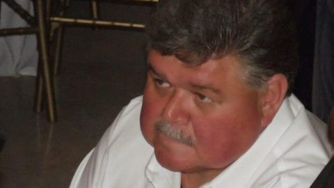 Detienen a Pablo Zarate ligado al caso Yarrington