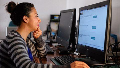 Nuevos servicios digitales del IMSS para pago y consulta de incapacidades