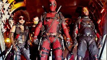 'Deadpool', el filme que no hizo reír a Ryan Reynolds