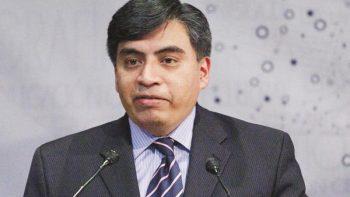Diferencias de AMLO no es con toda la cúpula empresarial, dice asesor