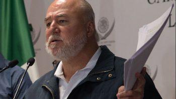 Manuel Clouthier dice que no ha sido cómplice de criminales