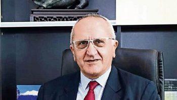 'Negociar TLCAN, sin presión política'