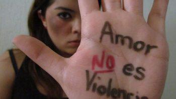 Implementan en Hidalgo ruta de atención por violencia a la mujer
