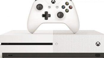 'Xbox One por mi voto el 1 de julio', ofrece joven de Mérida