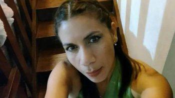 Avanza investigación por homicidio de periodista
