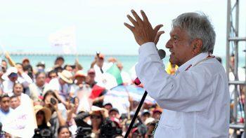 Será iniciativa preferente cancelar Reforma Educativa