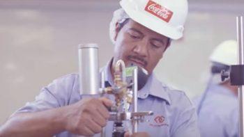 Construirá Arca Continental nueva planta en Texas