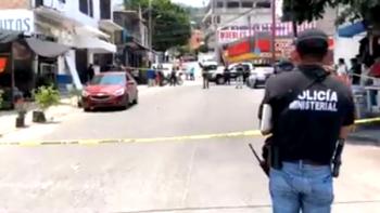 Asesinan a esposo de directora de Atención a la Mujer en Guerrero