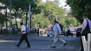 Ex fiscal de Jalisco identifica a unos de sus atacantes