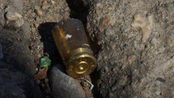 Emboscan a 100 migrantes en Oaxaca; matan a uno