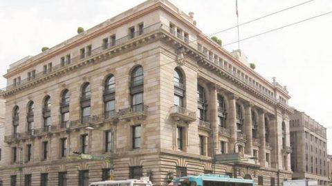 Tras hackeo a SPEI, Banxico crea dirección de Ciberseguridad