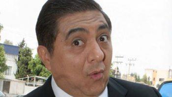 Carlos Bonavides reconoce error que le costó la visa de EU