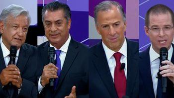 Asegura Concanaco que faltaron propuestas en debate