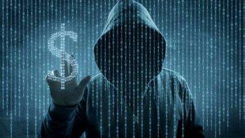 Hacienda, Banxico, CNBV y PGR crearán grupo contra ciberataques