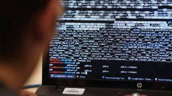 Ciberataque, un riesgo para el consumo: OBG