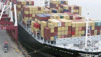 Guerra comercial con EU hunde al TLCAN: expertos