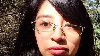 Tras 12 días desaparecida, sigue búsqueda de alumna de la UNAM