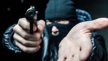 'Hay 14 ataques y asaltos a trenes al día en el país'
