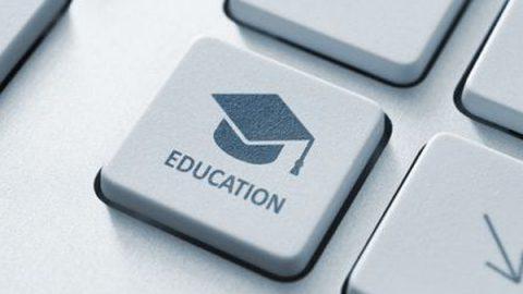 Sociedad digital ocasiona retos en educación