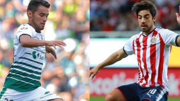 Pizarro y 'Gallito', las dos injusticias