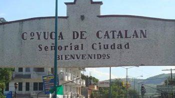 Renuncian candidatos por inseguridad en Coyuca de Catalán, Guerrero