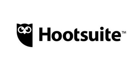 Hootsuite anuncia integración con Pinterest