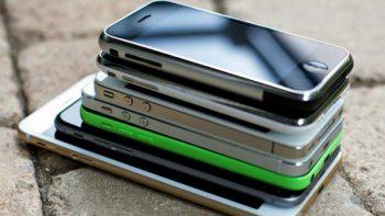 Mantén tu iPhone funcionando el mayor tiempo posible