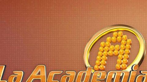 Azteca alista el regreso de 'La Academia'