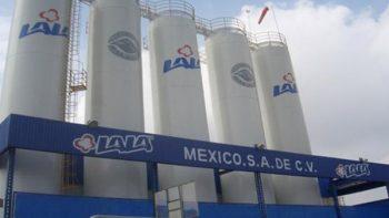 Tras cierre, Grupo Lala reactiva operaciones en Tamaulipas