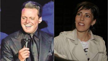 Luis Miguel o Stephanie Salas, ¿cuál versión es la correcta?