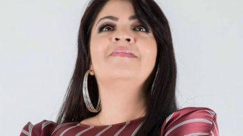 'La difamación es un delito', contesta Nestora Salgado a Meade