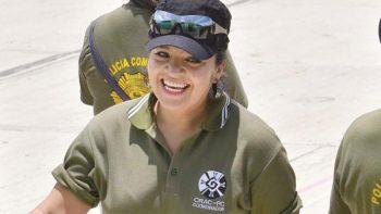 ¿Nestora Salgado es una secuestradora?… falso: Verificado 2018