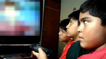 Segob publica nuevas reglas para contenidos de TV