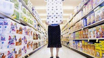 Cofece investiga mercado de productos de higiene