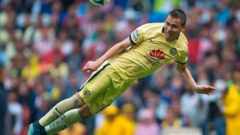 Paul Aguilar es el mejor lateral de México: Marchesín