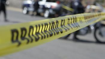 Plagian y asesinan a mujer en Oaxaca; van 172
