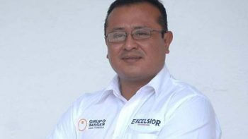 'Soy un consentido de Dios': decía periodista asesinado