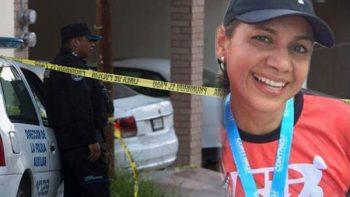 ONU condena asesinato de la periodista Alicia Díaz González