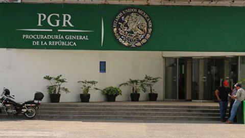 Detienen a líder de la Asamblea Popular de los Pueblos de Guerrero