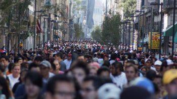Ejercer acuerdo 'Tercer País Seguro' aumentaría demandas de asilo