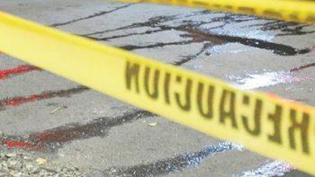 Matan a tres hombres durante un sepelio en Salvatierra, Guanajuato