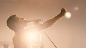 Lanzan teaser de 'Bohemian Rhapsody', cinta sobre Queen