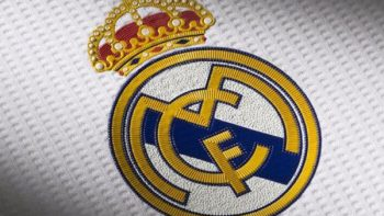 Real Madrid presenta su nuevo jersey