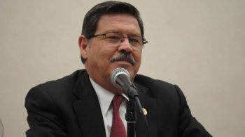 Lanzarán convocatoria en la UANL; Garza Rivera buscaría reelección