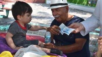 Llama gobierno de Monterrey a cuidarse de altas temperaturas