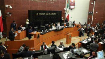 PRI pide a PGR avanzar en investigación contra Anaya