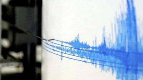 Se registra sismo de 4.7 grados en San Marcos, Guerrero